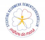 Stichting Keurmerk Dementievriendelijk